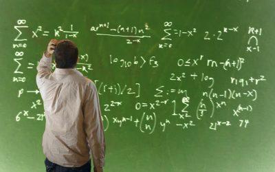 Calculus Özel Ders