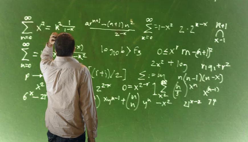 calculus-ozel-ders