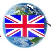 6. Sınıf ingilizce özel ders