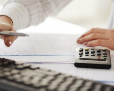 Accounting Özel Ders