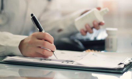 Cost Accounting Özel Ders