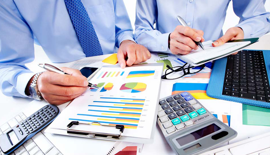 Financial-Accounting-ozel-ders