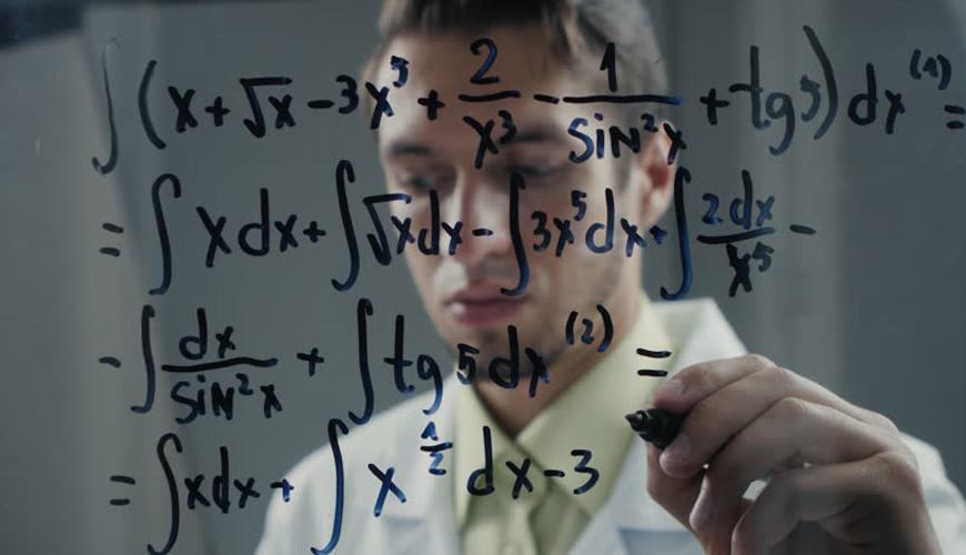 calculus-2-ozel-ders