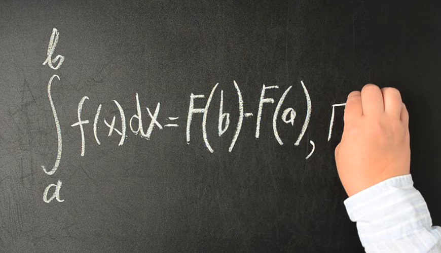 diferansiyel-denklemler-ozel-ders
