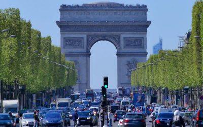 Fransızca Ekonomi Özel Ders