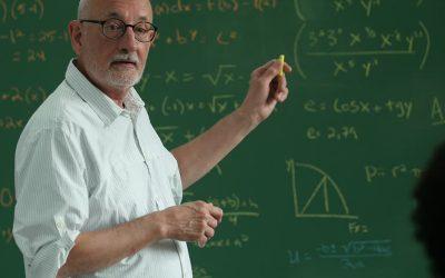 Matematiksel Yapılara Giriş Özel Ders