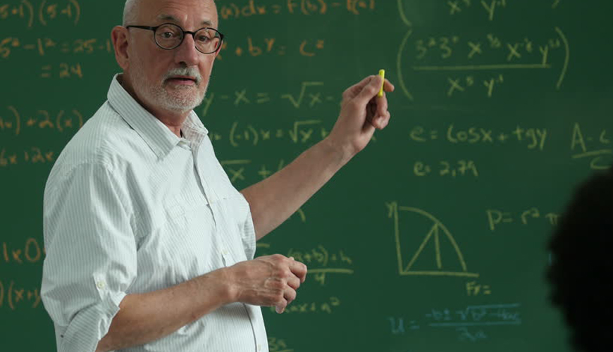 matematiksel-yapilar-ozel-ders